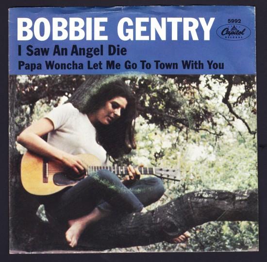 BobbyGentry
