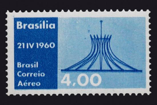 Brasilia_Stamp_Blue