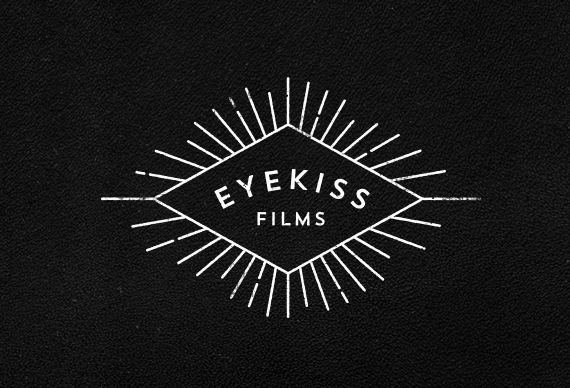 Eyekiss Films