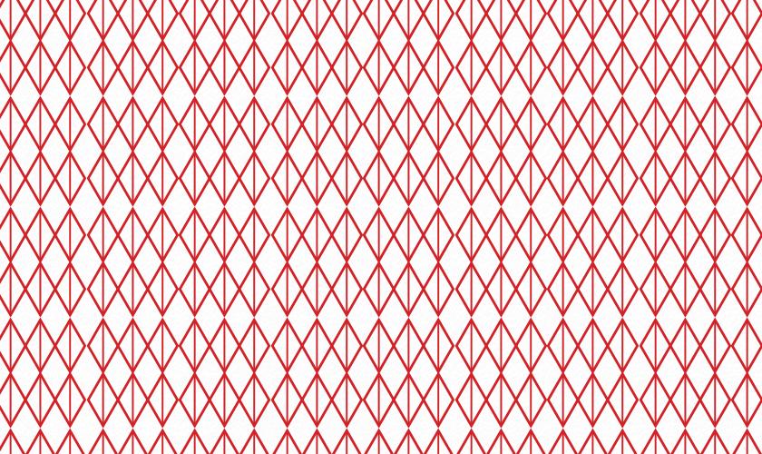 juku-eyekiss-films-pattern1