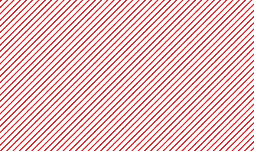 juku-eyekiss-films-pattern2