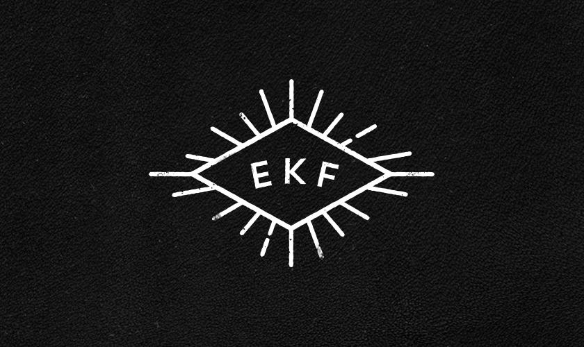 juku-eyekiss-films-watermark