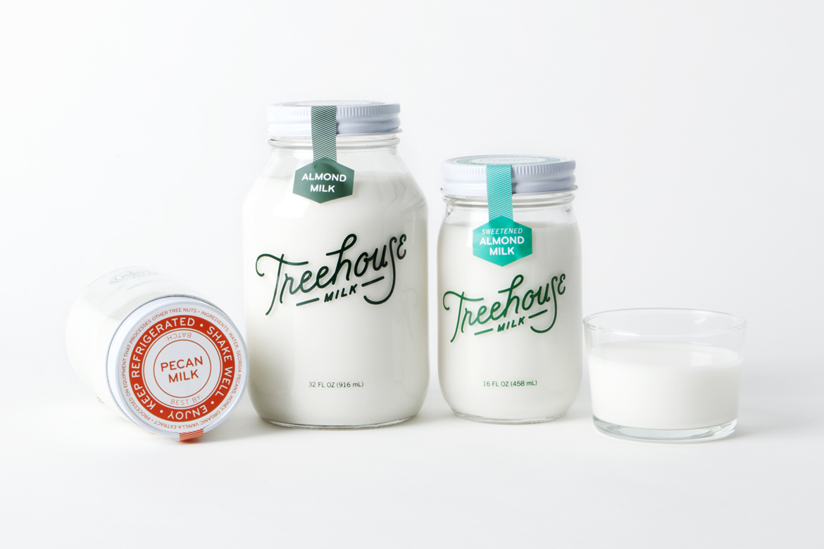 juku-treehouse-milk-1