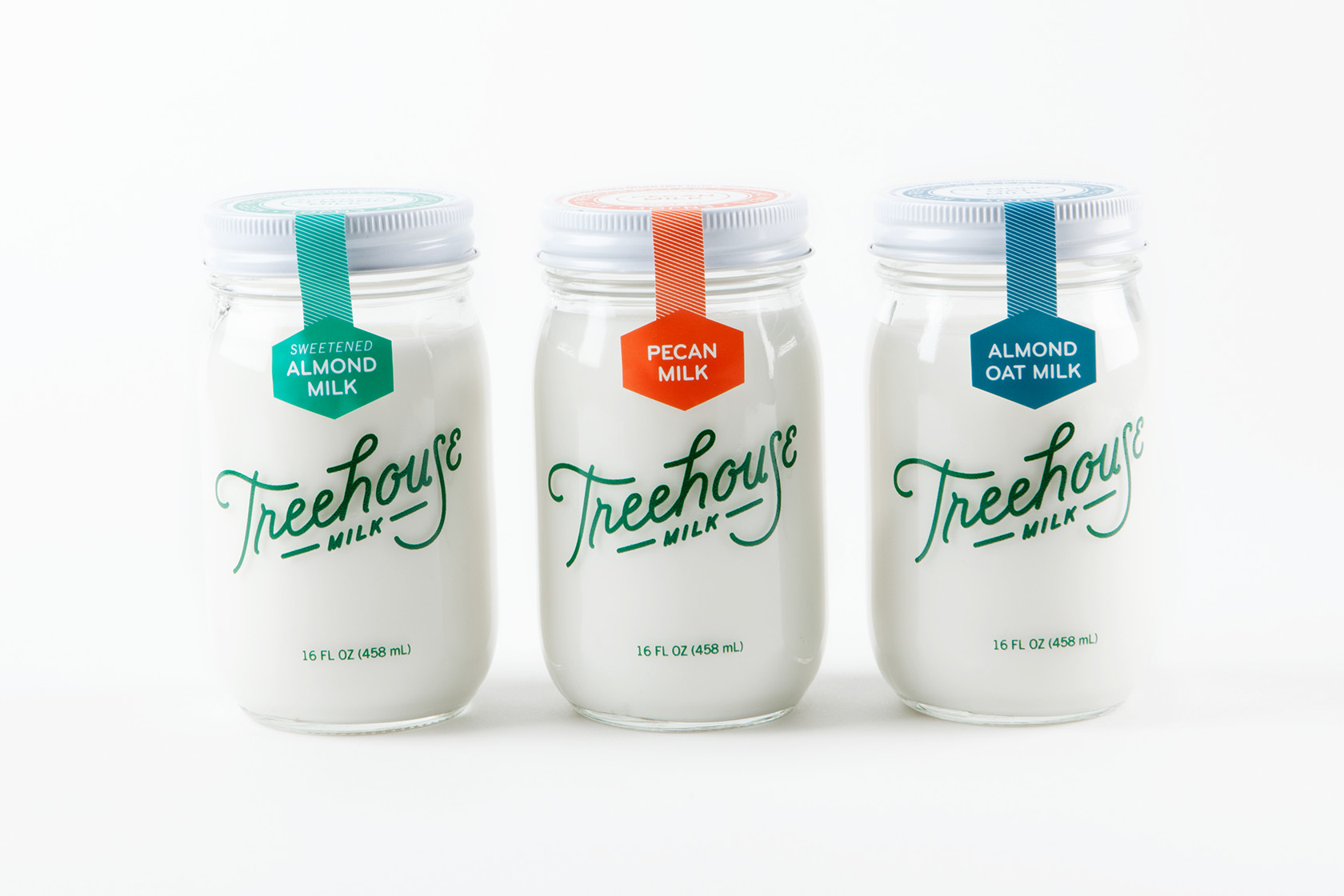juku-treehouse-milk-2