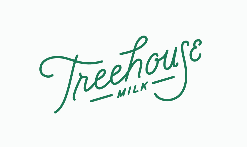 juku-treehouse-milk-logo
