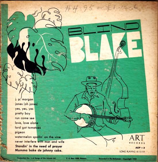 BlindBlake45