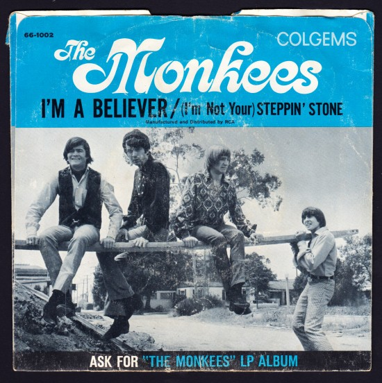 Monkees_Believer