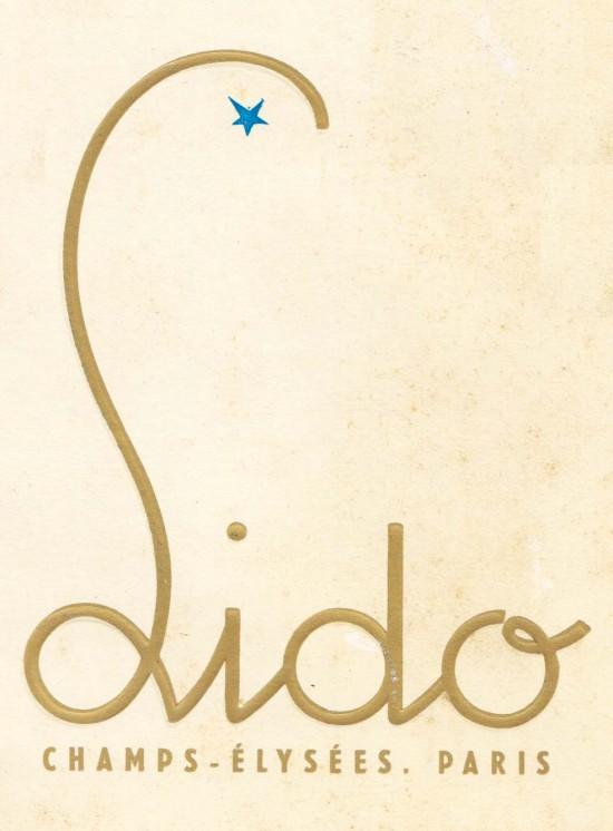 lido-cabaret-logo
