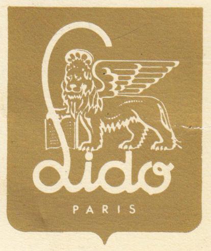 lido-lion-logo