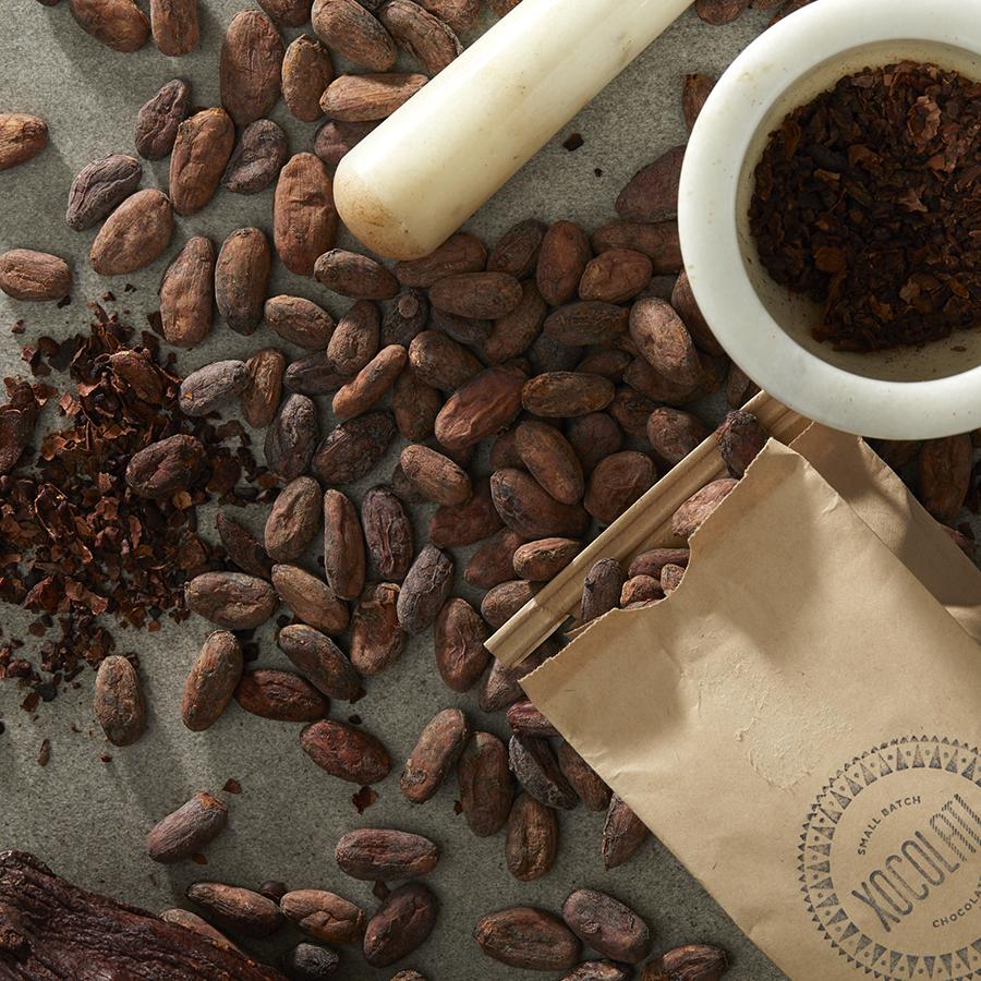 Cacao_Beauty