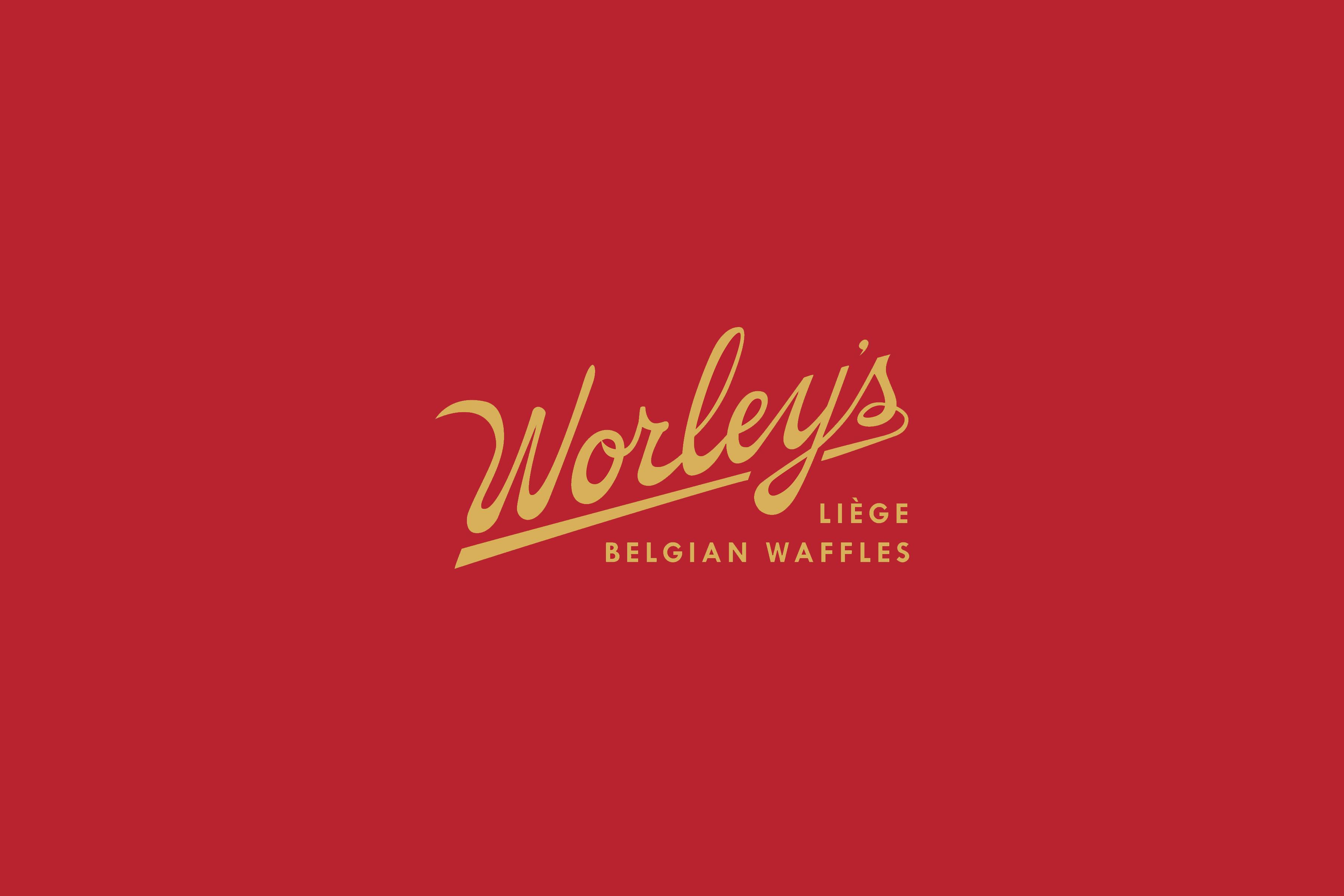 Worley-Logo-Red2